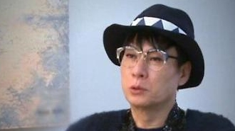 """""""나체 보여달라"""" 동성 성추행 의혹 김영세 디자이너는 누구?"""