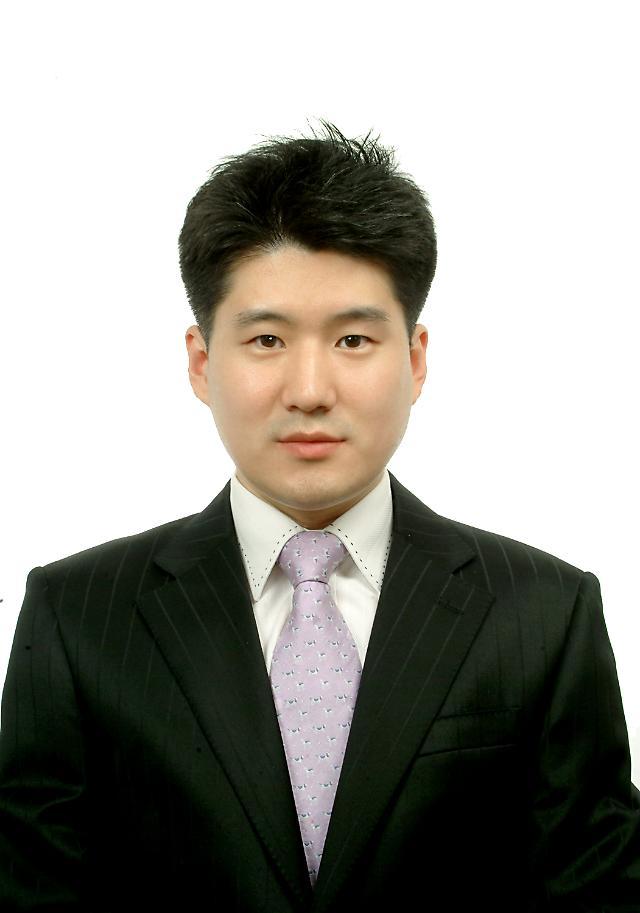 [CEO칼럼] 미래 녹색건축설계를 견인하는 건축물에너지소비총량제