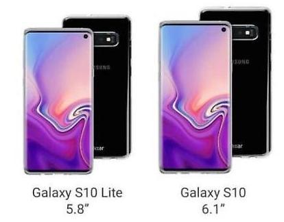 삼성 갤럭시S10 암호화폐 지불·결제 기능 탑재