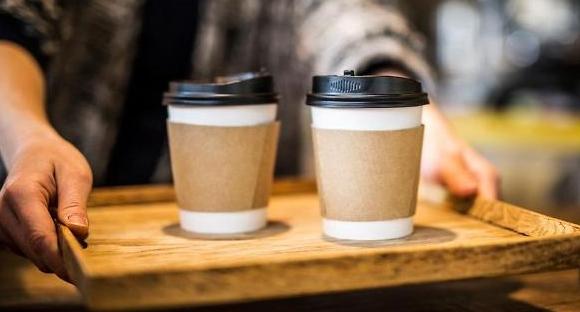 [단독] 블록체인, 카페 전국 2만개 카페에 도입한다.