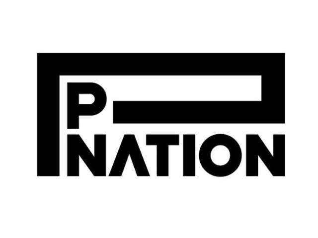 Rapper Psy establishes entertainment agency
