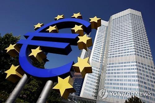ECB 기준금리 동결 조치에 유럽증시 혼조세...브렉시트 등 경계