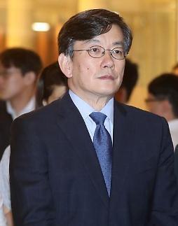 손석희 JTBC 사장, 미디어학과 교수 시절 후일담