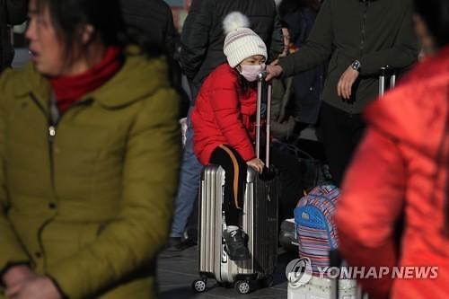 홍역·독감 등 전염병 강타한 아시아, 건강하게 여행하려면?