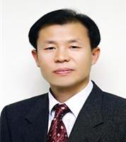 11대 강원도개발공사 신임 사장에 김길수 전(前) 강원도 총무행정관 임명
