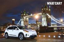 現代・起亜車、英国「The What Car? Awards」で9部門の受賞