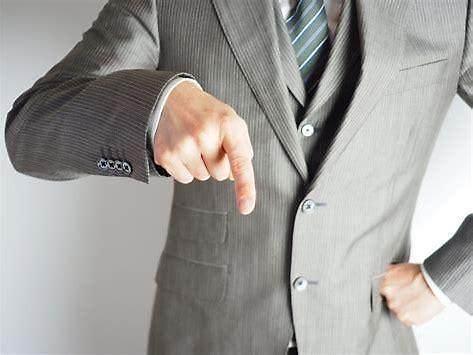 《禁止职场欺凌法》实施在即 象征意义或大于实际意义