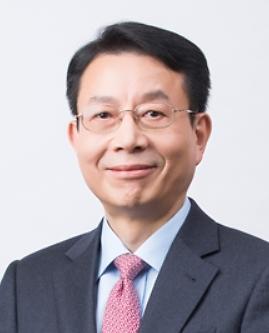 한국주택협회-법무법인 세종, 29일 도시정비법 쟁점 세미나 개최