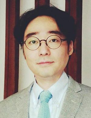 임종윤 한미사이언스 대표, 한국바이오협회 이사장 선임