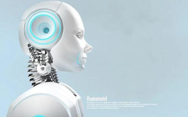 """2020년 국내 인공지능 시장 규모 11조원… 지자체들 """"너도나도 인공지능 활용"""""""
