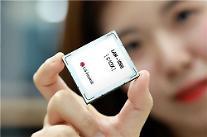 LGイノテック、昨年過去最大の売上7兆9821億ウォン…カメラモジュール・電装部品が牽引