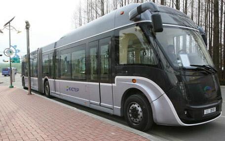 전국 29일 주목하는 이유...대전 2호선 트램 등 예타 면제사업 발표