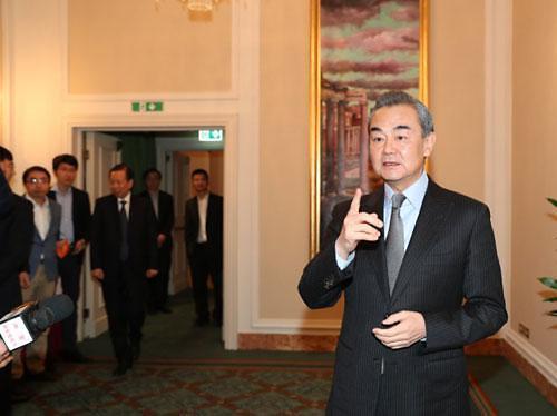 미국 비난 목소리 높이는 중국... 화웨이 사태 보복할까?