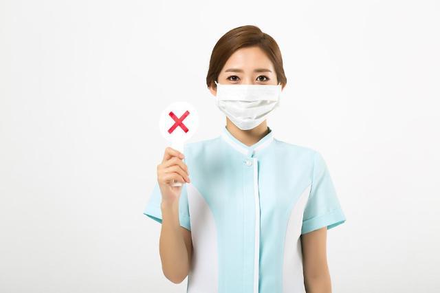 [talk talk 생활경제] 일본 인플루엔자, 여행 취소할 정도로 위험할까