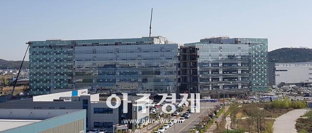 수원시 기업지원센터, 입주기업 추가 모집...내달 11일까지