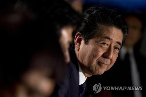 """日 한ㆍ일 레이더 갈등 설문…""""한국에 더 강하게 대응해야 62%"""""""