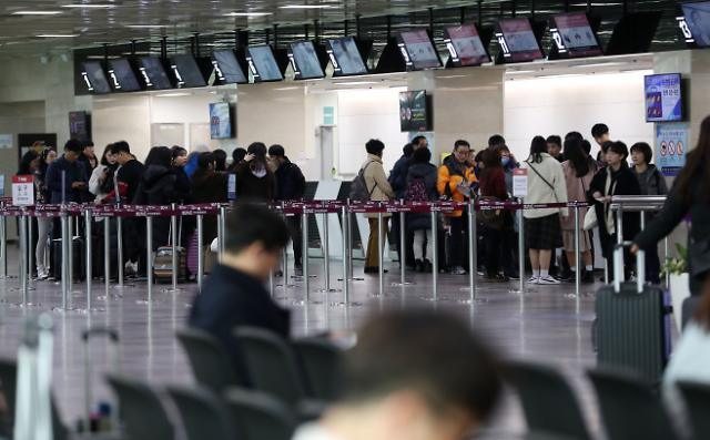 설연휴 항공·택배·상품권 등 피해자 100명 중 7명만 구제...명절 특수에 멍 드는 소비자