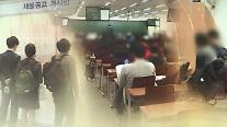 新入社員希望年俸は3千340万ウォン・・・半分近くは公企業希望