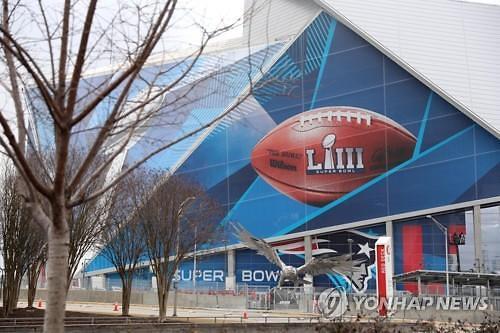 슈퍼볼은 한국 TV로... 美 컨슈머리포트, LG·삼성 TV 대거 추천