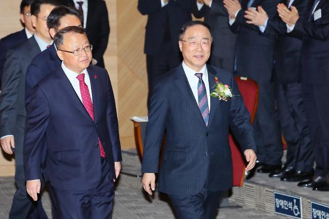 [예타면제 발표] 전북 상용차 생태계·광주 인공지능·전남 수산식품수출 경쟁력 강화