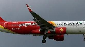 Các hãng hàng không cung ứng 5,5 triệu ghế phục vụ dịp cao điểm Tết