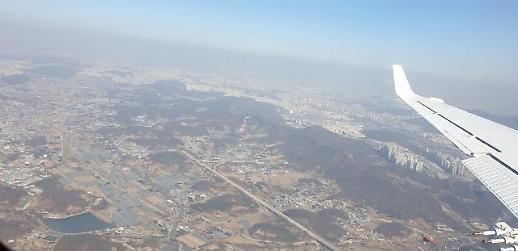 6년간 뿌린 인공비만 2860억㎥ 60년 역사 중국은 인공강우 대국