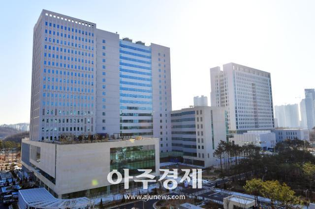 [수원시] 3월 1일 '수원고등법원·검찰청 시대' 열린다