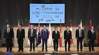 Quy tắc xuất xứ hàng hóa trong CPTPP