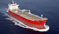 現代尾浦造船、中型運搬船6隻の受注