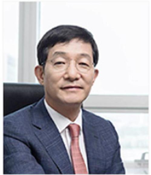 삼표시멘트, 최고운영책임자에 문종구 전 한라시멘트 사장
