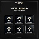 .YG Entertainment hints at unveiling second new boy band .