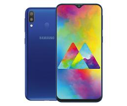 Samsung releases budget Galaxy smartphones in India targeting tech-savvy millennials