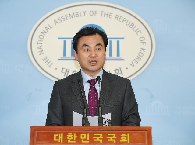 정치권, 일본 초계기 위협비행 사과·재발방지 결의안 추진