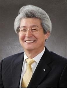 김태오 DGB금융 회장, 제12대 대구은행장 취임