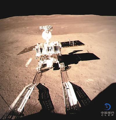중국, 올해도 우주굴기 박차…로켓 50기 쏘아 올린다