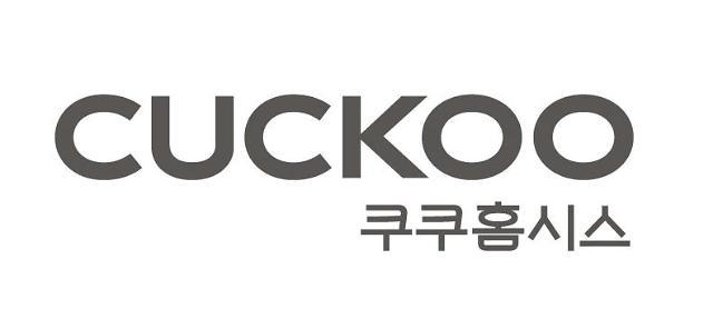 쿠쿠, 정수기·공기청정기 소비자선정 최고의 브랜드 대상서 2년 연속 대상