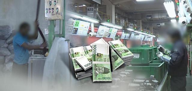 在韩外籍劳动者也需办理个税汇算清缴