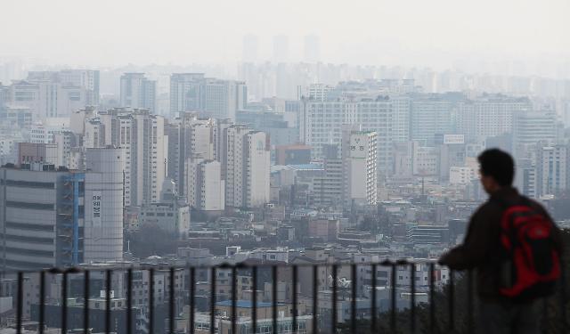 중부발전 등 발전사 5곳, 2024년까지 미세먼지 절반 이하로