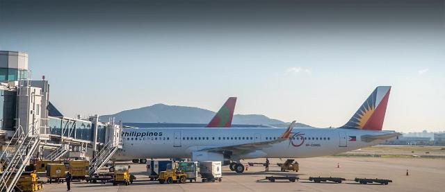 [NNA] 日 항공사 ANA, PAL에 9.5%출자
