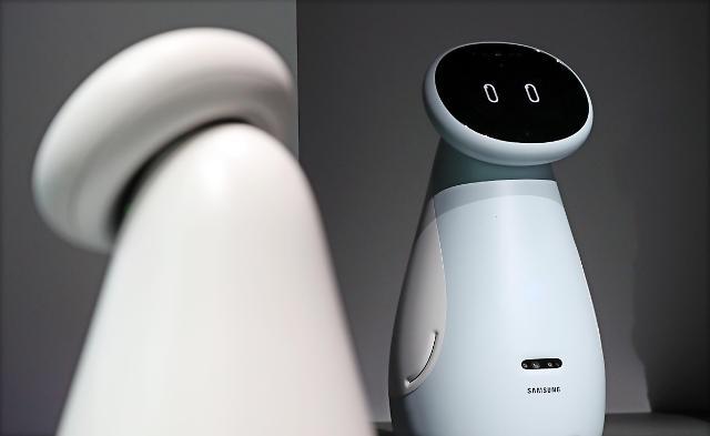 """""""로봇시장 기술격차 좁히자"""" 신기술 동맹 나선 대기업"""