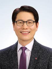 깨끗한나라, 새 CEO로 김민환 전 LG화학 전무 ·최현수 전무 내정