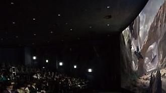 Lotte World sẽ khai trương khu trải nghiệm thực tế ảo Across Adventure vào ngày 1 tháng 2