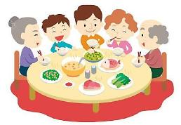 .韩职场人过年要花2772元 平均休假4天.