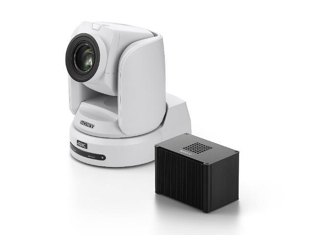 소니코리아, 실시간 지능형 비디오 분석 솔루션 REA-C1000 공개