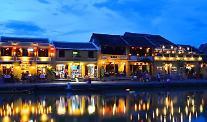 今年ベトナムを訪れた観光客が最も多い国は「中国」ではなく、「韓国」