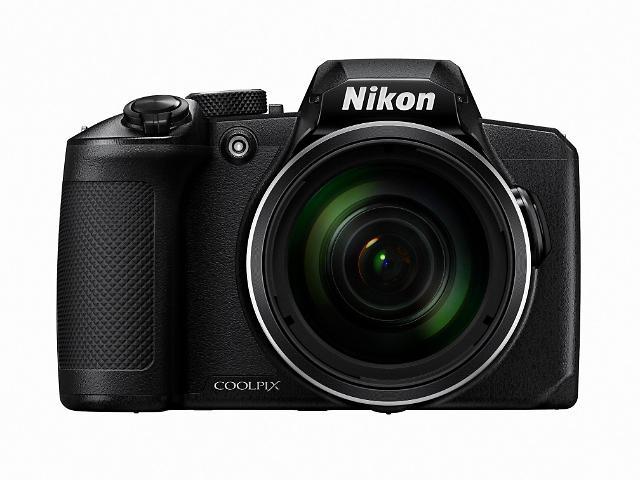 니콘, 강력한 줌 성능 갖춘 콤팩트 카메라 2종 선봬
