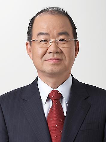 대우조선 '민영화 추진' 숨은 주역 정성립 사장