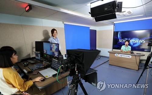 드라마 연출 스태프 주89시간 근무...한콘진, '방송제작 노동환경 실태조사' 발간
