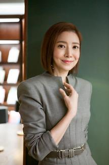 스카이(SKY) 캐슬 윤세아 김동희, 서준과 달리 상남자…이런 아들·딸 있으면 행복할 듯