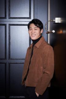 [인터뷰] 극한직업 진선규, 반전의 얼굴